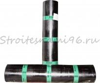 Бикрост ХПП 15м2 (стеклохолст 3мм)