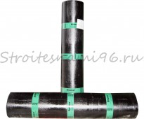Бикрост ХКП 10м2 (стеклохолст)