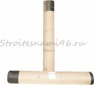 Пергамин П-350 (20 м2 в рулоне)